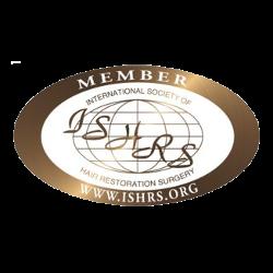 www.ishrs.org